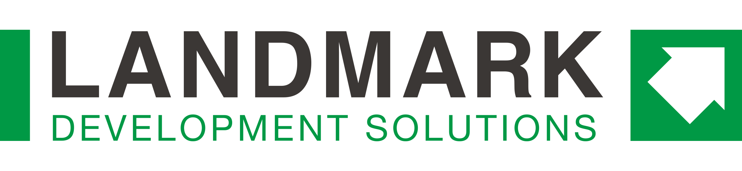 landmark_developments_logo
