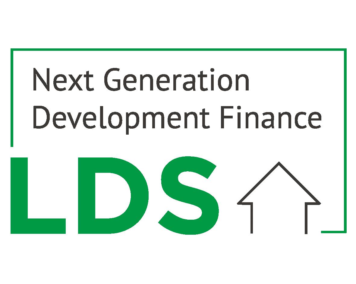 LDS Logo web